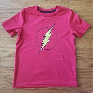 Jumping Beans Children's T-Shirt